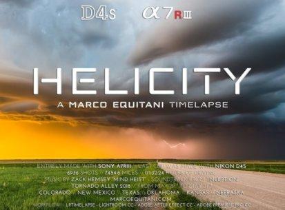 Helicity 4K