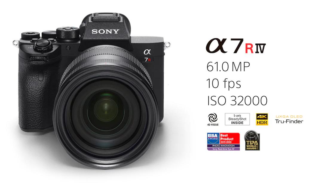 Screenshot_2020-10-17 Sony Fotocamera full-frame α7R IV 35 mm con autofocus da 61 MP